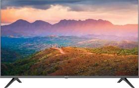 Hisense-32-S4-HD-Smart-LED-TV on sale