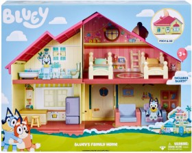 Blueys-Family-Home-Playset on sale