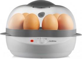 Sunbeam-Poach-Boil-Egg-Cooker on sale