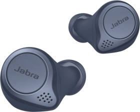 Jabra-Elite-Active-75T-Noise-Cancelling-Navy on sale