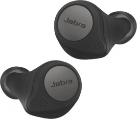 Jabra-Elite-Active-75T-Noise-Cancelling-Black on sale