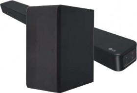 LG-2.1Ch-300W-Soundbar on sale