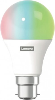 Lenovo-Smart-Bulb-Colour-B22 on sale