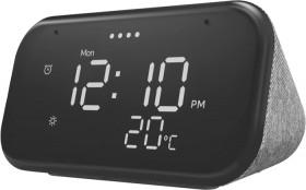 Lenovo-Smart-Clock-Essential on sale