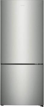 Hisense-453L-Bottom-Mount-Refrigerator on sale