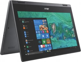 Acer-Spin-1-11.6-Celeron-2-in-1-Laptop on sale