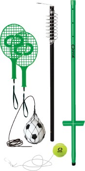 Circuit-2-in-1-Tennis-and-Soccer-Totem-Set on sale