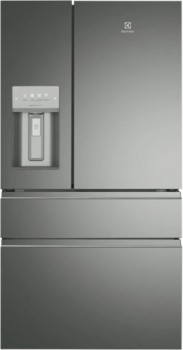 Electrolux-681L-French-Door-Refrigerator on sale