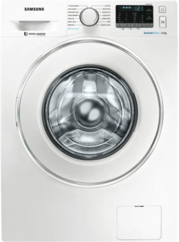 Samsung-7.5kg-Front-Load-Washer on sale