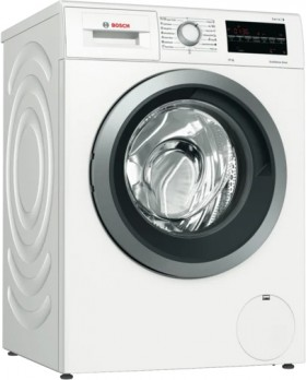 Bosch-10kg-Front-Load-Washer on sale