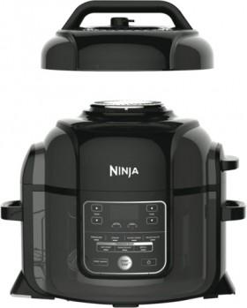Ninja-Foodi on sale