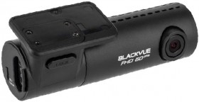 Blackvue-DR590-Series-Full-HD-Dash-Cam on sale