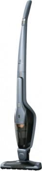 Electrolux-Ergorapido-Allergy-Stick-Vacuum on sale