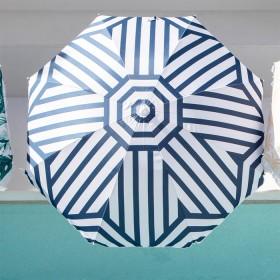 Zest-Como-Umbrella-by-Pillow-Talk on sale