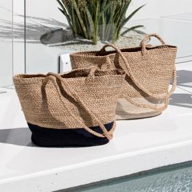 Zest-Hamilton-Beach-Bag-by-Pillow-Talk on sale