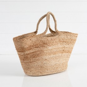 Zest-Hastings-Beach-Bag-by-Pillow-Talk on sale