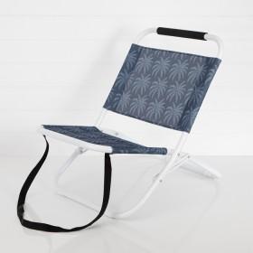 Zest-Bahamas-Beach-Chair-by-Pillow-Talk on sale