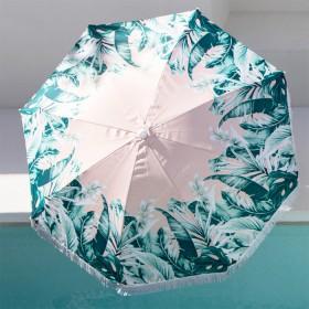 Zest-Eden-Fringed-Umbrella-by-Pillow-Talk on sale