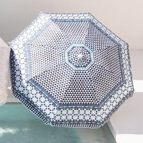 Zest-Hammam-Umbrella-by-Pillow-Talk on sale
