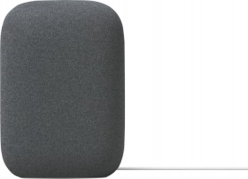 Google-Nest-Audio-Charcoal on sale