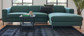 Lennon-3-Seater-Chaise on sale
