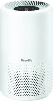 Breville-The-Easy-Air-Connect-Purifier on sale