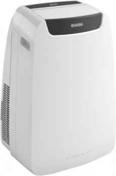 Olimpia-Splendid-3.5kW-Portable-Air-Conditioner on sale