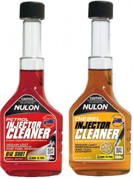 Nulon-Injector-Cleaner-150ml on sale