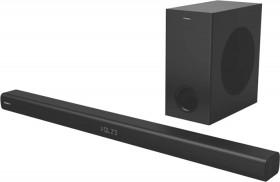 Hisense-2.1Ch-200W-Soundbar on sale