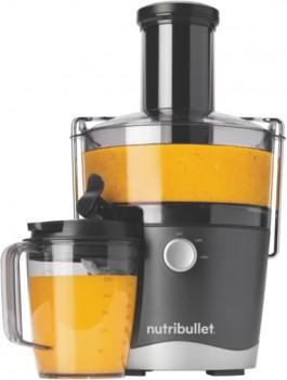 NutriBullet-Juicer on sale