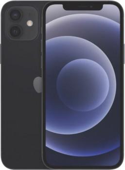 Apple-iPhone-12-64GB-Black on sale