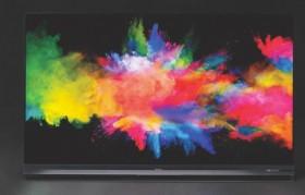 Hisense-65-SX-4K-UHD-Smart-Dual-Cell-ULED-TV on sale
