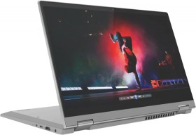 Lenovo-IdeaPad-Flex-5-14-2-in-1-Laptop on sale