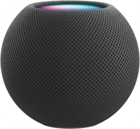 Apple-HomePod-mini-Space-Grey on sale