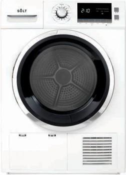 Solt-7kg-Heat-Pump-Dryer on sale