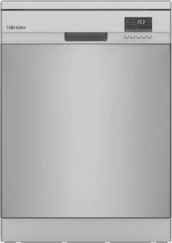 Technika-60cm-Dishwasher-Stainless-Steel on sale