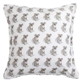 Kids-Koala-European-Pillowcase-by-Pillow-Talk on sale