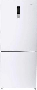 CHiQ-432L-Bottom-Mount-Refrigerator on sale