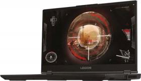 Lenovo-Legion-5-15.6-Gaming-Laptop on sale