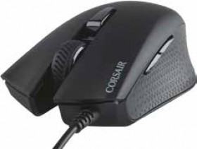 Corsair-Ironclaw-RGB-Gaming-Mouse on sale