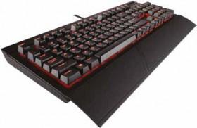 Corsair-K68-Mechanical-Backlit-Gaming-Keyboard on sale