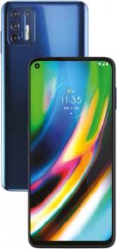 Motorola-G9-Plus-6GB128GB-Navy-Blue on sale