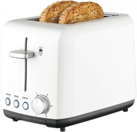 Kambrook-2-Slice-Cool-Touch-Toaster on sale