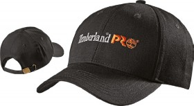 Timberland-PRO-Cap on sale