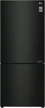 LG-454L-Bottom-Mount-Refrigerator on sale