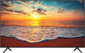 Hisense-70-S5-4K-UHD-Smart-LED-TV on sale