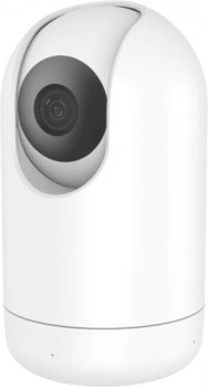 Lenovo-Smart-360-Pan-Tilt-Security-Camera on sale