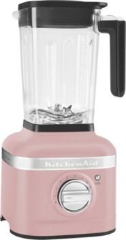 KitchenAid-K400-Blender-Dried-Rose on sale