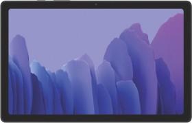 Samsung-Galaxy-Tab-A7-Wi-Fi-32GB-Grey on sale