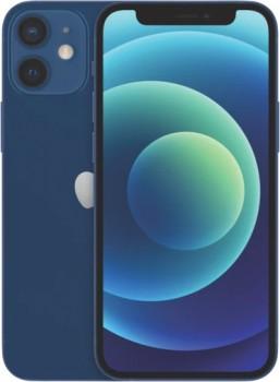 Apple-iPhone-12-mini-64GB-Blue on sale